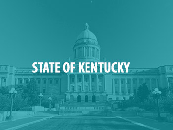 Kentucky State Attorney General | Sexual Assault Kit